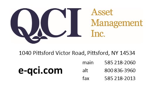 QCI Asset Management